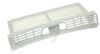 Filtre à peluches pour sèche linge Bosch / Siemens 00652184
