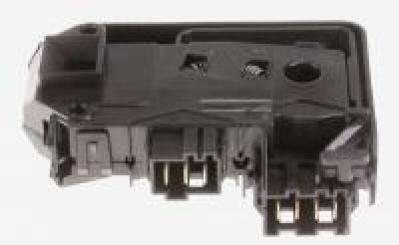 securit de porte achat vente sogedis 6056909. Black Bedroom Furniture Sets. Home Design Ideas