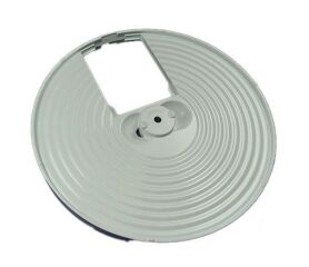 Support rond pour grille et lame - Bosch - Référence : 00649584