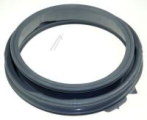 Joint de hublot en caoutchouc pour lave linge Samsung WW90K4437YW