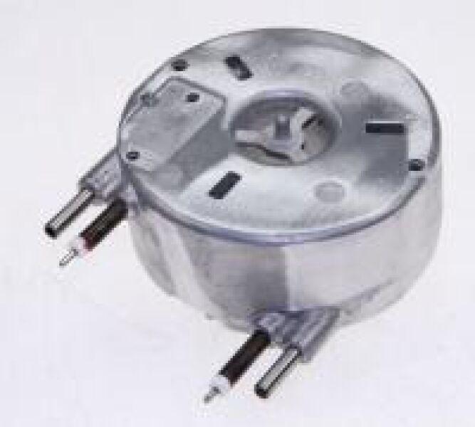 Generateur de vapeur nu achat vente domena 8722738 - Generateur de vapeur ...