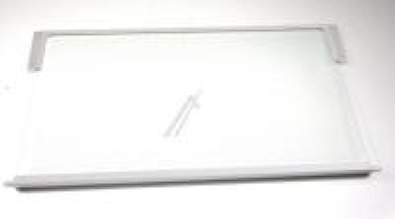 plaque en verre achat vente liebherr 4658711. Black Bedroom Furniture Sets. Home Design Ideas