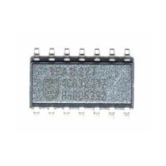 IC CTRLR SMPS OCP UVD HV 14SOIC -ROHS-CONFORME-