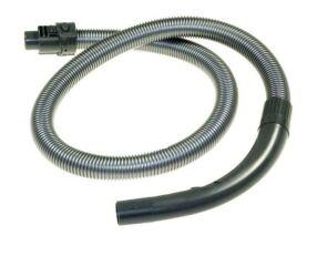 Flexible complet D93 pour aspirateur Freespace Hoover