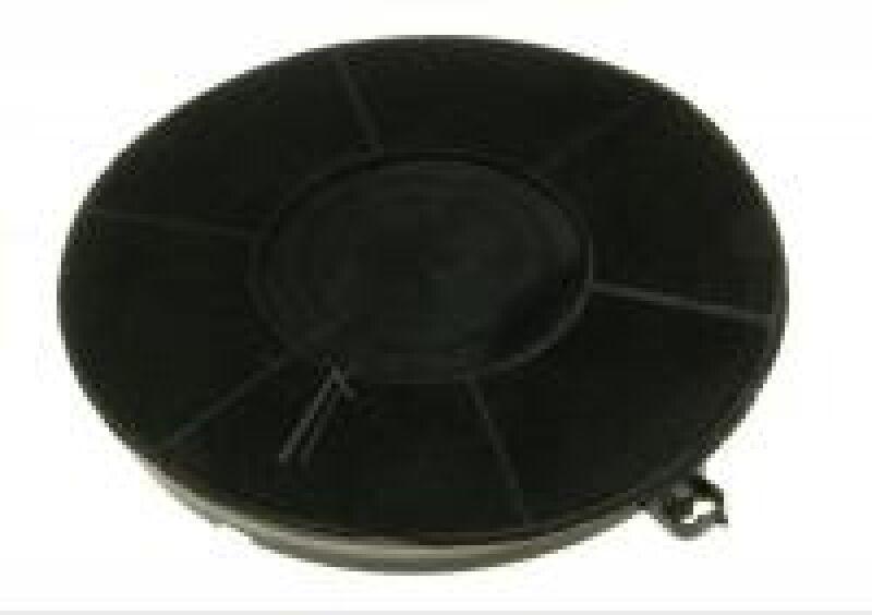 filtre charbon achat vente electrolux f167921. Black Bedroom Furniture Sets. Home Design Ideas