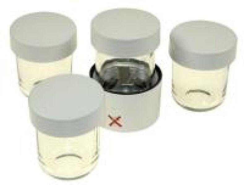 at320 mini hachoir 3 bols complets achat vente de longhi kenwood d221765. Black Bedroom Furniture Sets. Home Design Ideas
