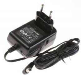 BLOC SECTEUR GIGASET DL500A , DX800A , SX353