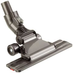 Dyson DC19 - DC20 BROSSE PLATE ref : 91207201
