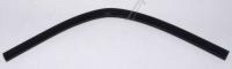 joint de porte achat vente whirlpool 9059287. Black Bedroom Furniture Sets. Home Design Ideas
