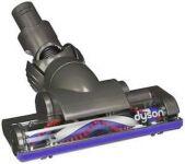 Turbo Brosse pour aspirateur Dyson DC45