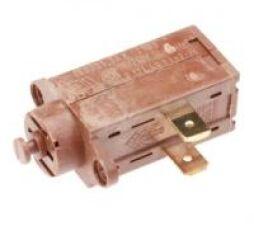 ELECTRO AIMANT BOITE A PRODUITS