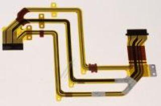 NAPPE FLEXIBLE FP-659