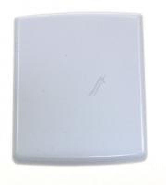 Poignee de porte achat vente whirlpool d236122 - Poignees de porte interieure vente en ligne ...