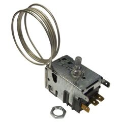 THERMOSTAT 077B6940 DANFOSS