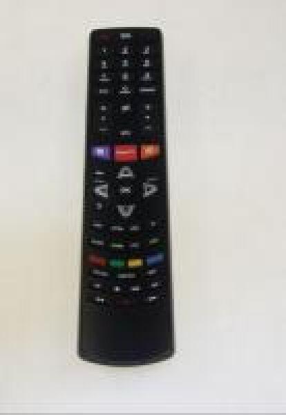 Rc310 telecommande smart tv rc310 achat vente thomson - Thomson telecommande tv ...
