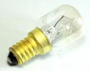LAMPE DE FOUR E14 25W 300?C