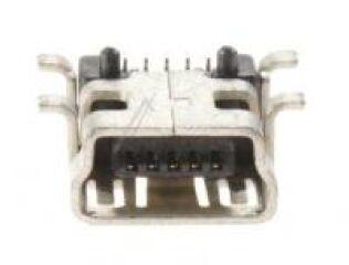 MINI JACK USB