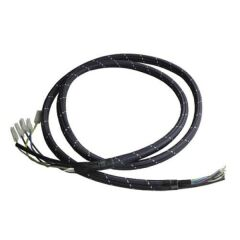 Câble + tube vapeur fer Astoria - 500583545