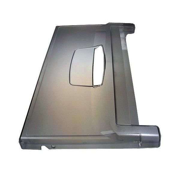 fa ade tiroir cong lateur 430x240mm pour r frig rateur indesit. Black Bedroom Furniture Sets. Home Design Ideas