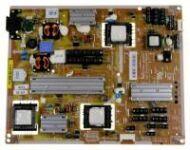 PLATINE ALIM DC VSS-LED TV PD BD:PD37AF0E_ZDY,PD37AF0