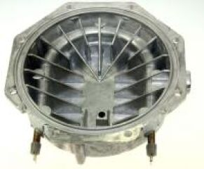 CHAUDIERE INF. 230V 1400W