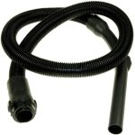 Flexible pour aspirateur Dirt Devil Centec 1 et Centec 2