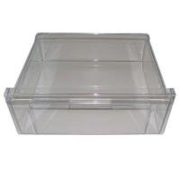 Tiroir superieur congelateur achat vente whirlpool 9057484 for Mda congelateur tiroir