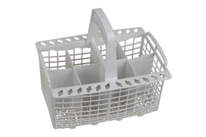 panier couverts pour lave vaisselle indesit. Black Bedroom Furniture Sets. Home Design Ideas