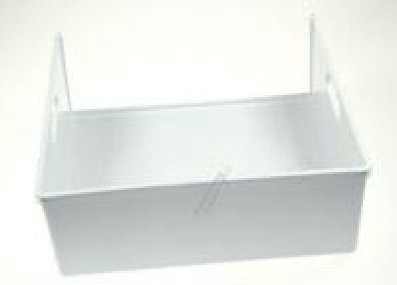 Tiroir superieure polarw lxp 434x394 h155 achat vente indesit 8669830 - Tiroir frigo indesit ...