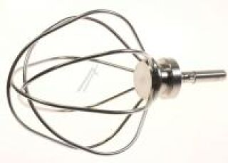 FOUET 4 WIRE WHISK