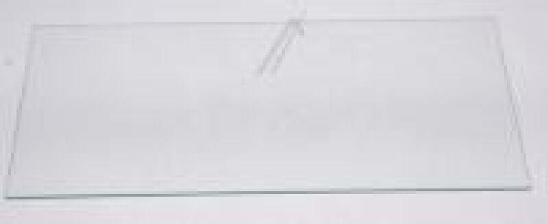 plaque de verre en bas 414x220 achat vente miele 9918536. Black Bedroom Furniture Sets. Home Design Ideas