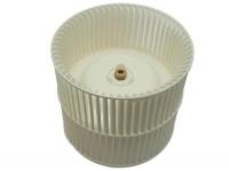 turbine moteur de hotte achat vente fagor brandt 9337526. Black Bedroom Furniture Sets. Home Design Ideas