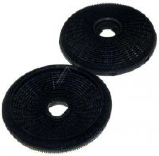 filtre charbon achat vente electrolux f167885. Black Bedroom Furniture Sets. Home Design Ideas