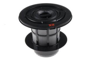 FILTRE Hepa Aspirateur Bosch Relaxx'X Pro Silence Ref: 00708278