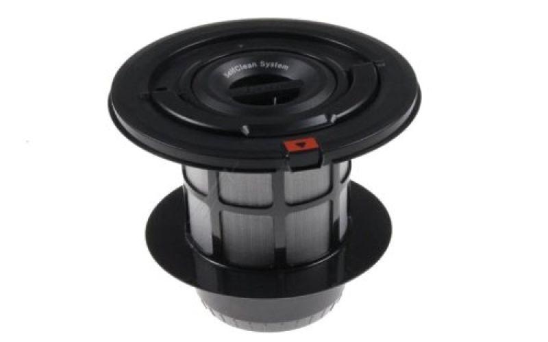 filtre hepa aspirateur relaxx 39 s pro silence. Black Bedroom Furniture Sets. Home Design Ideas