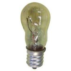 LAMPE 10W 19X48MM DU DISTRIBUTEUR À GLAÇONS