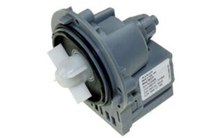 Whirlpool. Pompe de Vidange M231 rc0086. ref: 480181701068