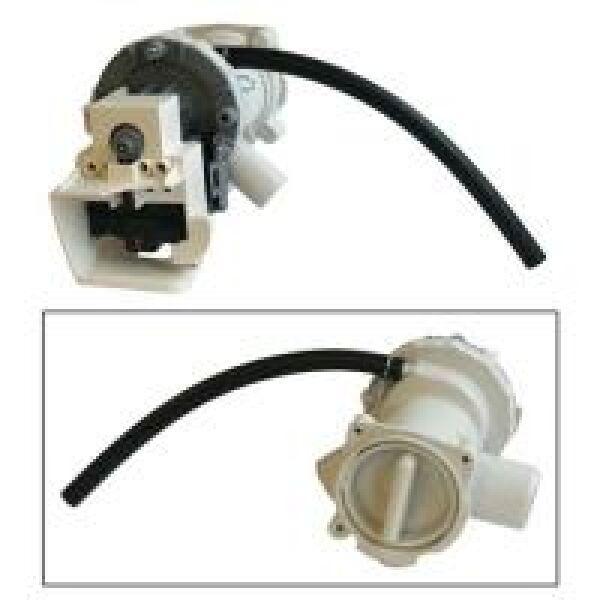 Pompe de vidange askoll m47 achat vente samsung 9444005 - Pompe de relevage machine a laver ...