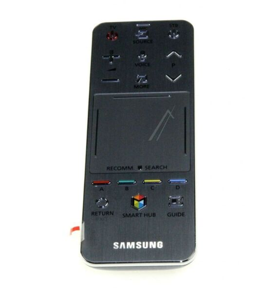 tm1390 telecommande smart touch control achat vente samsung f47016. Black Bedroom Furniture Sets. Home Design Ideas