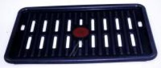 PLAQUE GRILL