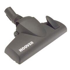 Brosse aspirateur combinée Hoover G85 pour Freespace