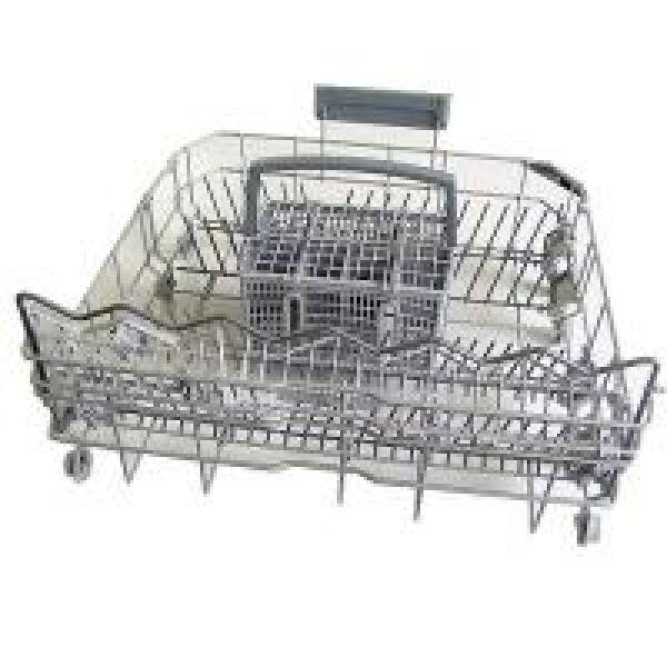 panier de lave vaisselle inferieur achat vente siemens. Black Bedroom Furniture Sets. Home Design Ideas
