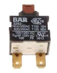 Interrupteur Officiel d'origine DYSON DC01, DC02, DC03, DC04, DC05, DC07, DC08, DC08T, DC11, DC12, DC18, DC19