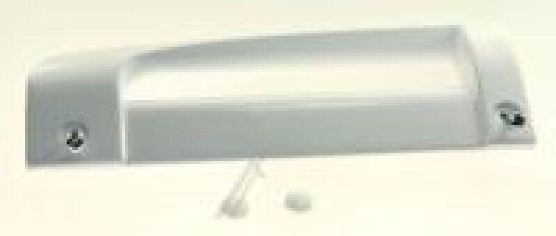 Poignee de porte achat vente sidepar 9019829 - Poignees de porte interieure vente en ligne ...