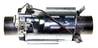 Résistance Cylindrique Lave Vaisselle (32MM 1800W-230V)