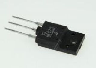 3DD3402 TRANSISTOR =( 2SD2539)