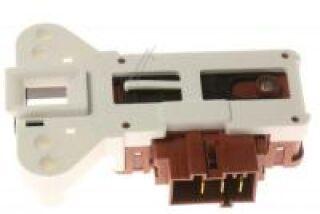 S?CURIT? DE PTE METALFLEX FAGOR L39A004I8