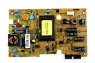 Platine alimentation Vestel 17IPS61-3 - MD.ASY - CHM-L22_LOW-POWER