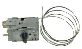 Thermostat Régulateur A13-0705 Atea Original Bauknecht 481228238231
