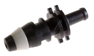 BLACK AND DECKER - Embout tube centrale-vapeur Ref: 90586469